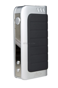 Pioneer4you IPV 4S Silver