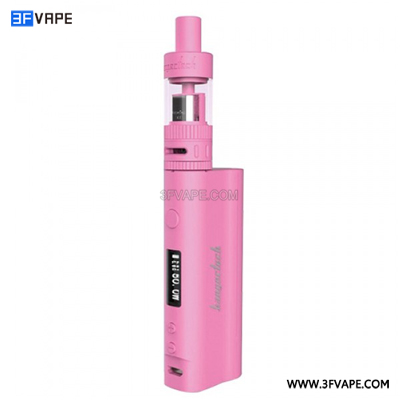 Pink Subox Nano