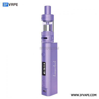 Purple Subox Nano