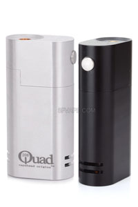 3fvape quda style mechanical box mod