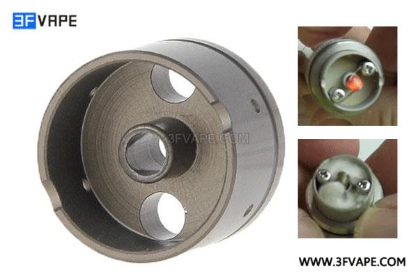 type-b-replacement-deck-for-squape-rs-rta-atomizer-grey-aluminum