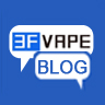3FVape