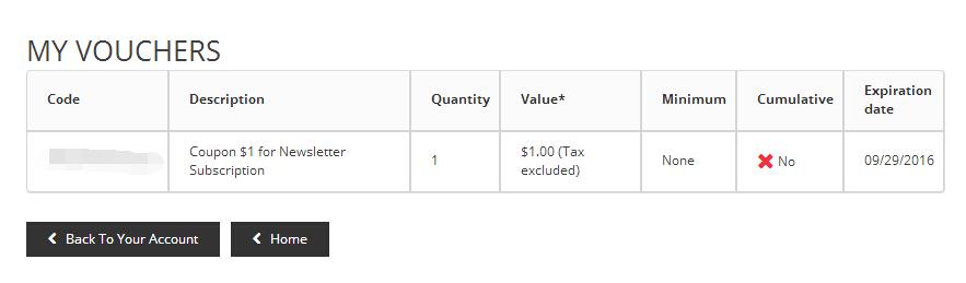3fvape coupon