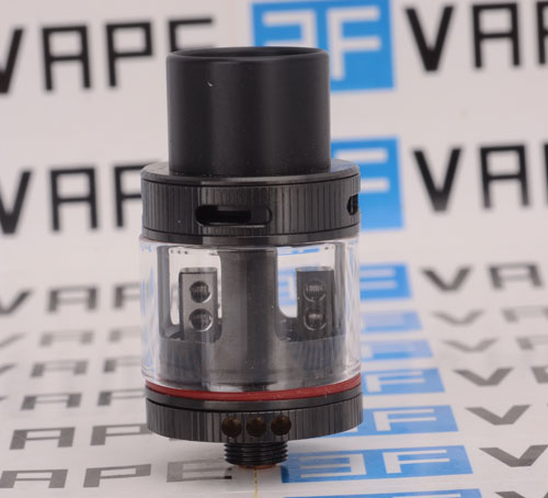 MadaoTech Air Force One RDA - 3FVAPE