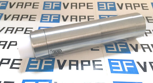 Atto_Style_Mechanical_Mod_12_-_3FVAPE