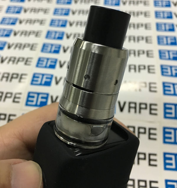 IVOGO Velocity RTA Review