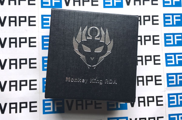Oumier_Monkey_King_RDA_3FVAPE_1