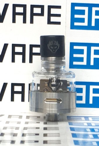 Oumier Monkey King RDA - 3FVAPE