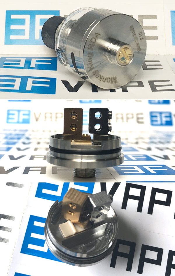 Oumier_Monkey_King_RDA_3FVAPE_5