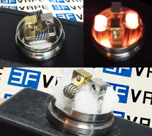 Oumier_Monkey_King_RDA_3FVAPE_7