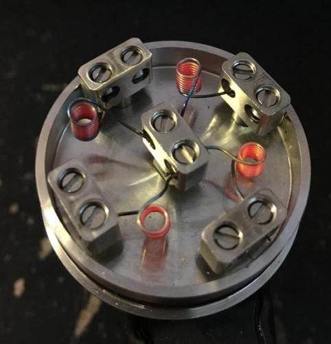 Alliance-Fat-Boy-Style-RDA-Atomizer-coil 3fvape
