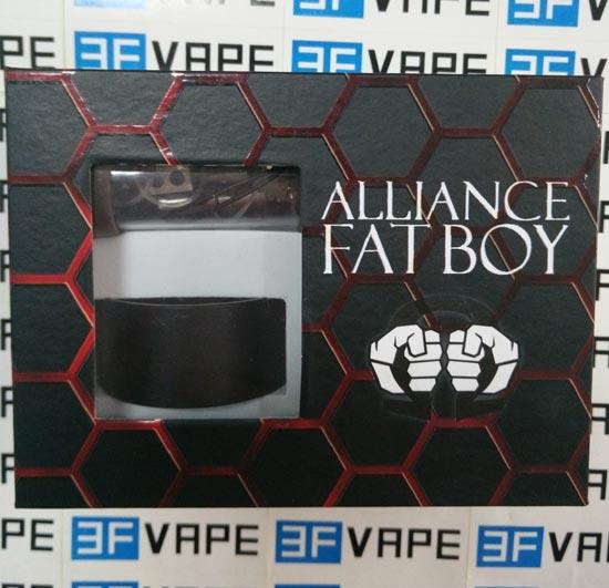 Alliance-Fat-Boy-Style-RDA 3fvape