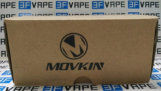 Movkin-disguiser-150w-mod-unboxing 3fvape