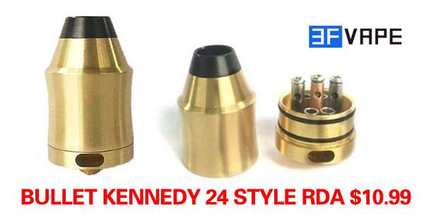 Bullet_Kennedy_24_Style_RDA_-_3FVAPE