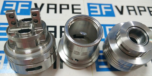 Crius-Plus-RTA-Atomizer