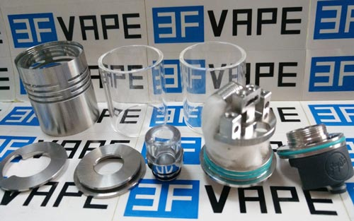 Theorem atomizer parts 3fvape.com