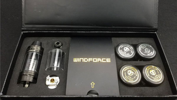Authentic_Fumytech_Windforce_RTA-3FVAPE