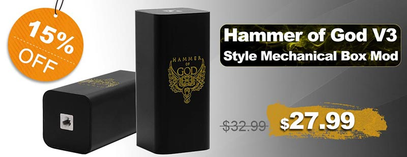 13416-Hammer-of-God-V3-Style-Mechanical-