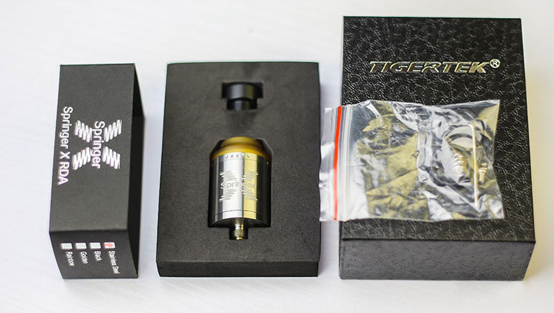 Authentic_Tigertek_Springer_X_RDA_02.jpg