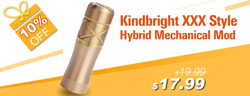 Kindbright-XXX-Style-Hybrid-Mechanical-M