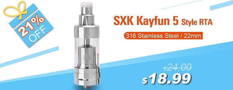 SXK-Kayfun-V5-Kayfun-5-Style-RTA-Rebuild
