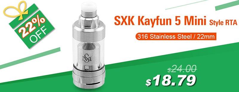 SXK-Kayfun-V5-Mini-Kayfun-5-Mini-Style-R