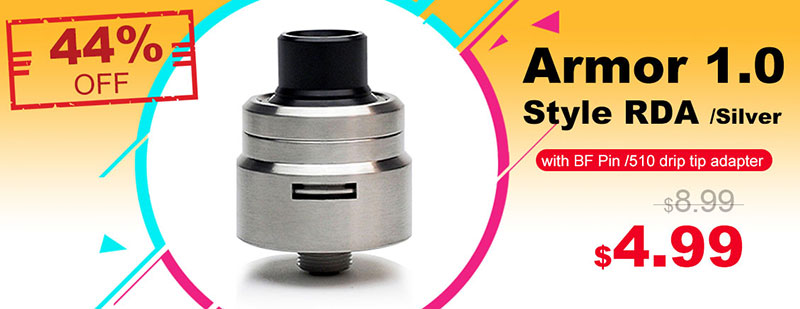 Armor-1.0-Style-RDA-with-BF-Pin.jpg