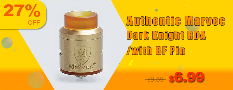 Authentic-Marvec-Dark-Knight-RDA.jpg