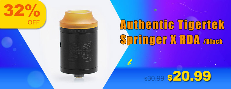 Authentic-Tigertek-Springer-X-RDA-Black.