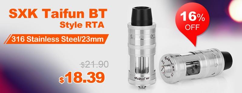 SXK-Taifun-BT-Style-RTA-Rebuildable-Tank
