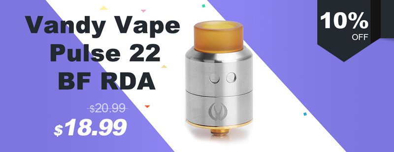 Authentic-Vandy-Vape-Pulse-22-BF-RDA.jpg