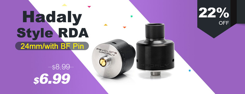 Hadaly-Style-RDA-Rebuildable-Dripping-At