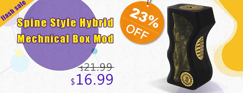 Spine-Style-Hybrid-Mechnical-Box-Mod-Bla