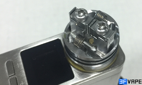 authentic-digiflavor-aura-rda-dual-coil.