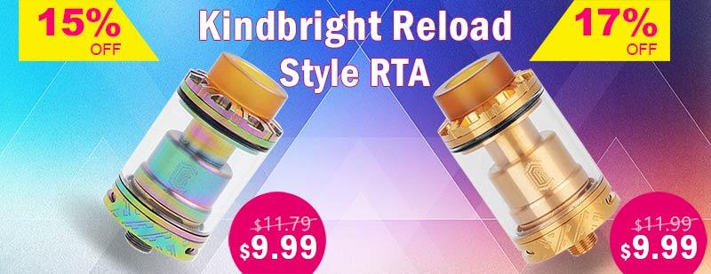 Kindbright-Reload-Style-RTA-.jpg