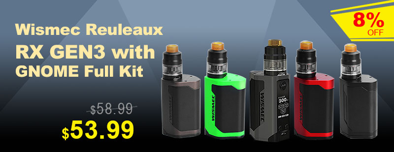 Wismec-Reuleaux-RX-GEN3-with-GNOME-Full-
