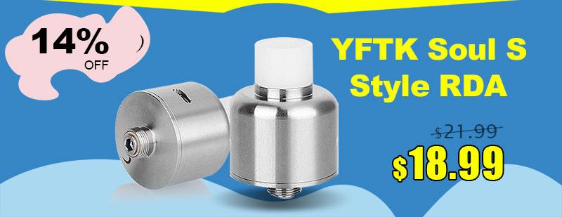 YFTK-Soul-S-Style-RDA-.jpg