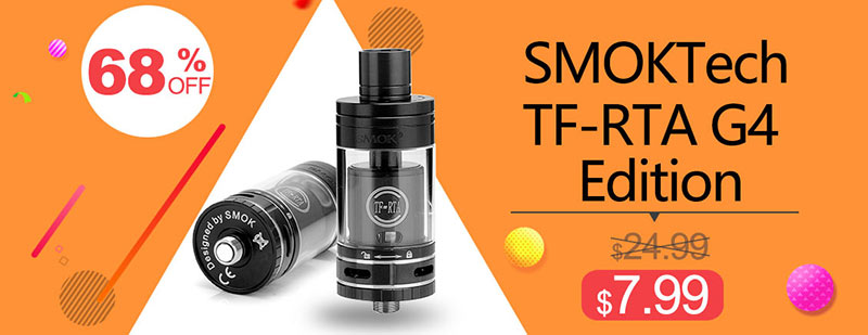 SMOKTech-TF-RTA-G4-Edition-Black.jpg