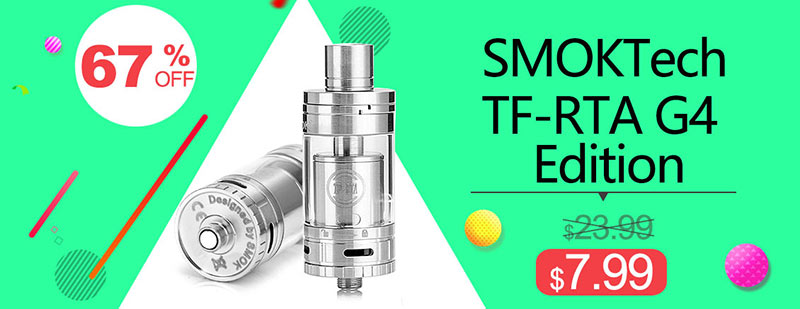 SMOKTech-TF-RTA-G4-Edition.jpg
