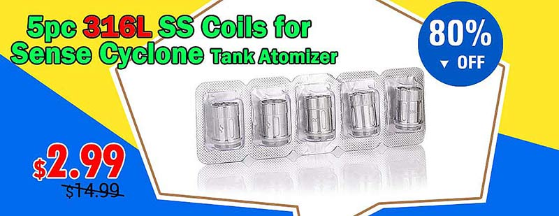 5pc-316L-SS-Coils-for-Sense-Cyclone-Tank