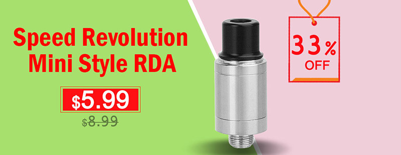 Speed-Revolution-Mini-Style-RDA.jpg