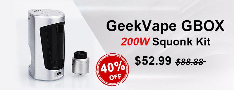 GeekVape-GBOX-200W-Squonk-Kit.jpg