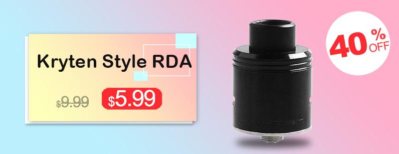 Kryten-Style-RDA.jpg