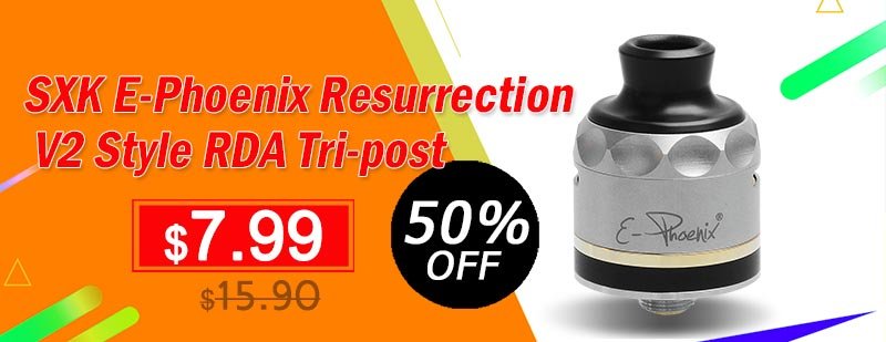SXK-E-Phoenix-Resurrection-V2-Style-RDA-Tri-post
