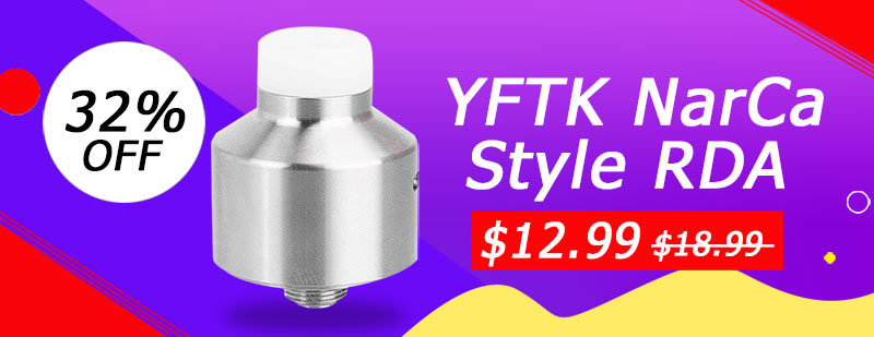 YFTK-NarCa-Style-RDA1.jpg