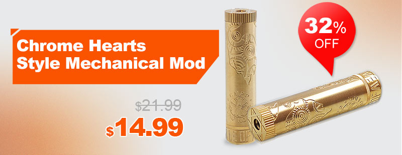 Chrome-Hearts-Style-Mechanical-Mod-Gold.