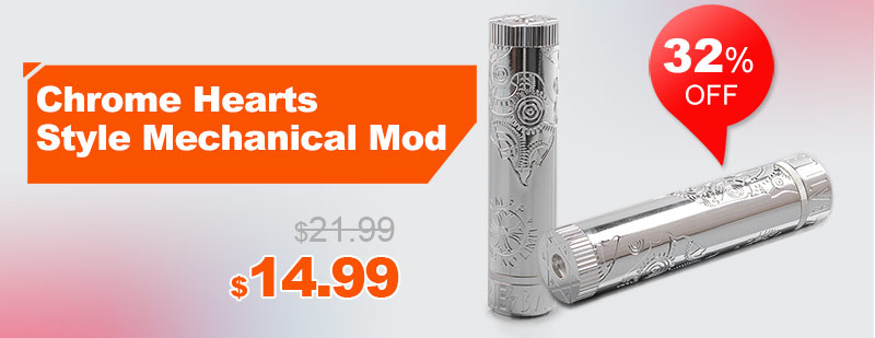 Chrome-Hearts-Style-Mechanical-Mod-Silve