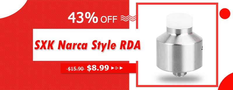 SXK-Narca-Style-RDA.jpg