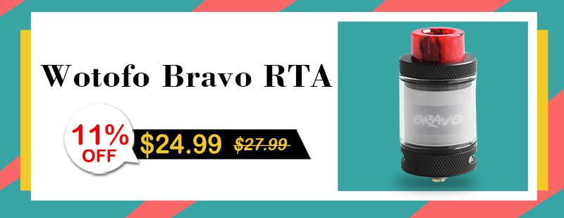 Wotofo-Bravo-RTA.jpg