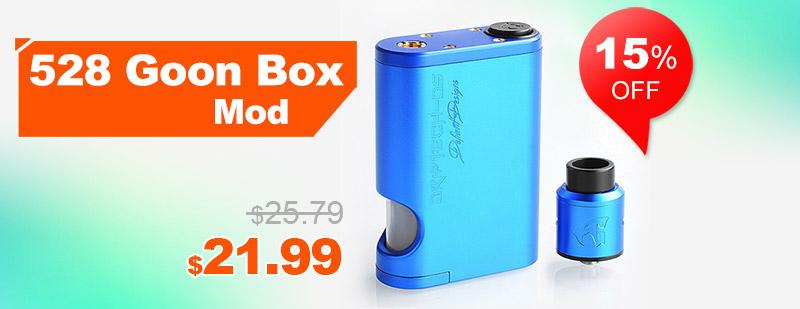 528-Goon-Box-Mod-%E5%A5%97%E8%A3%85-%E8%